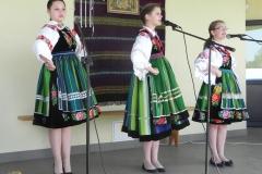 2013-05-19 Wilkowice majówka (151)