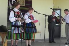2013-05-19 Wilkowice majówka (155)