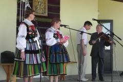 2013-05-19 Wilkowice majówka (156)