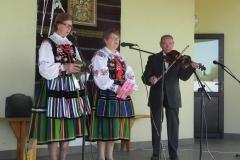 2013-05-19 Wilkowice majówka (157)