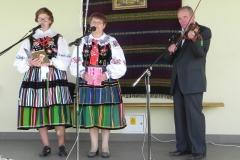 2013-05-19 Wilkowice majówka (159)