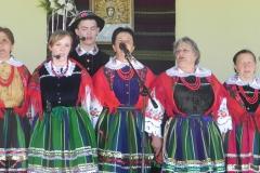2013-05-19 Wilkowice majówka (16)