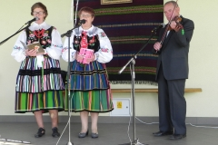 2013-05-19 Wilkowice majówka (160)