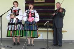2013-05-19 Wilkowice majówka (161)