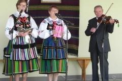 2013-05-19 Wilkowice majówka (163)
