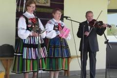 2013-05-19 Wilkowice majówka (164)