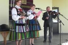 2013-05-19 Wilkowice majówka (167)
