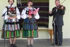 2013-05-19 Wilkowice majówka (170)
