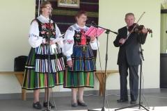 2013-05-19 Wilkowice majówka (171)