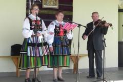 2013-05-19 Wilkowice majówka (172)