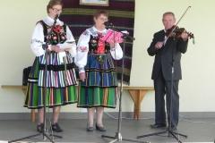 2013-05-19 Wilkowice majówka (173)