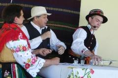 2013-05-19 Wilkowice majówka (61)