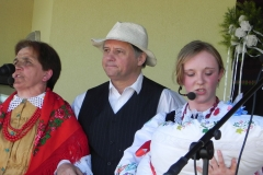 2013-05-19 Wilkowice majówka (78)