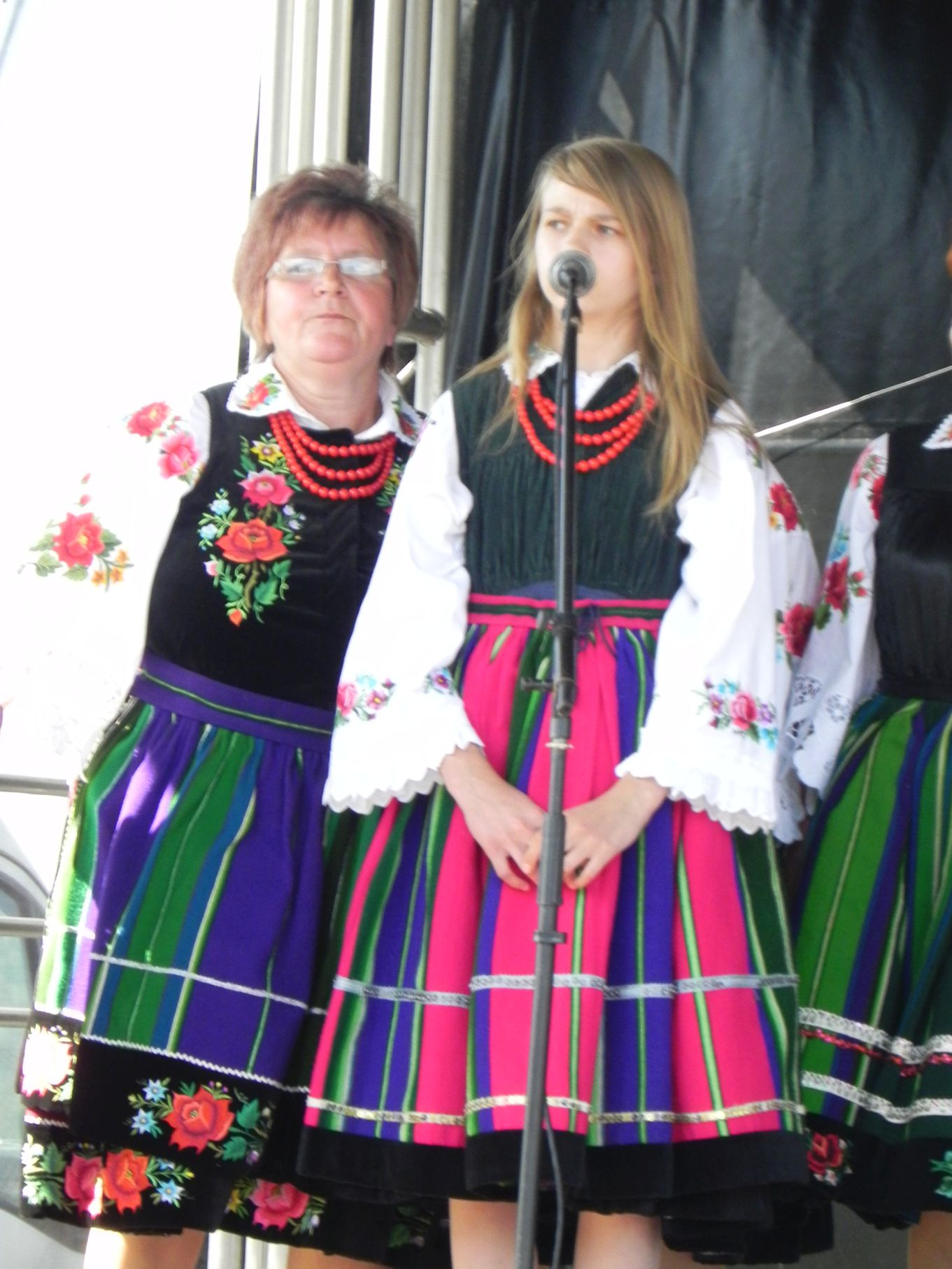 2013-07-07 Głuchów Festyn na Przydrożku (100)