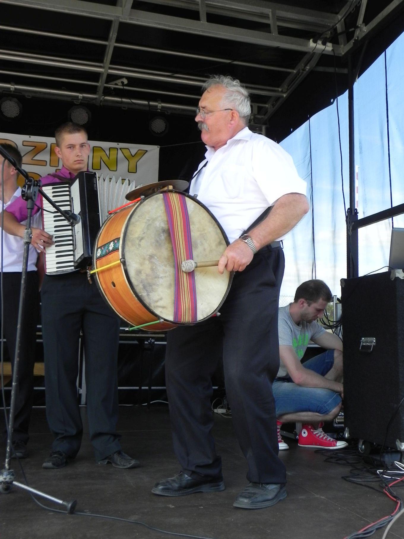 2013-07-07 Głuchów Festyn na Przydrożku (103)