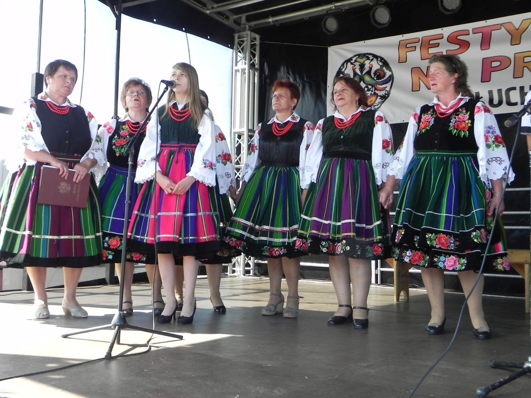 2013-07-07 Głuchów Festyn na Przydrożku (106)