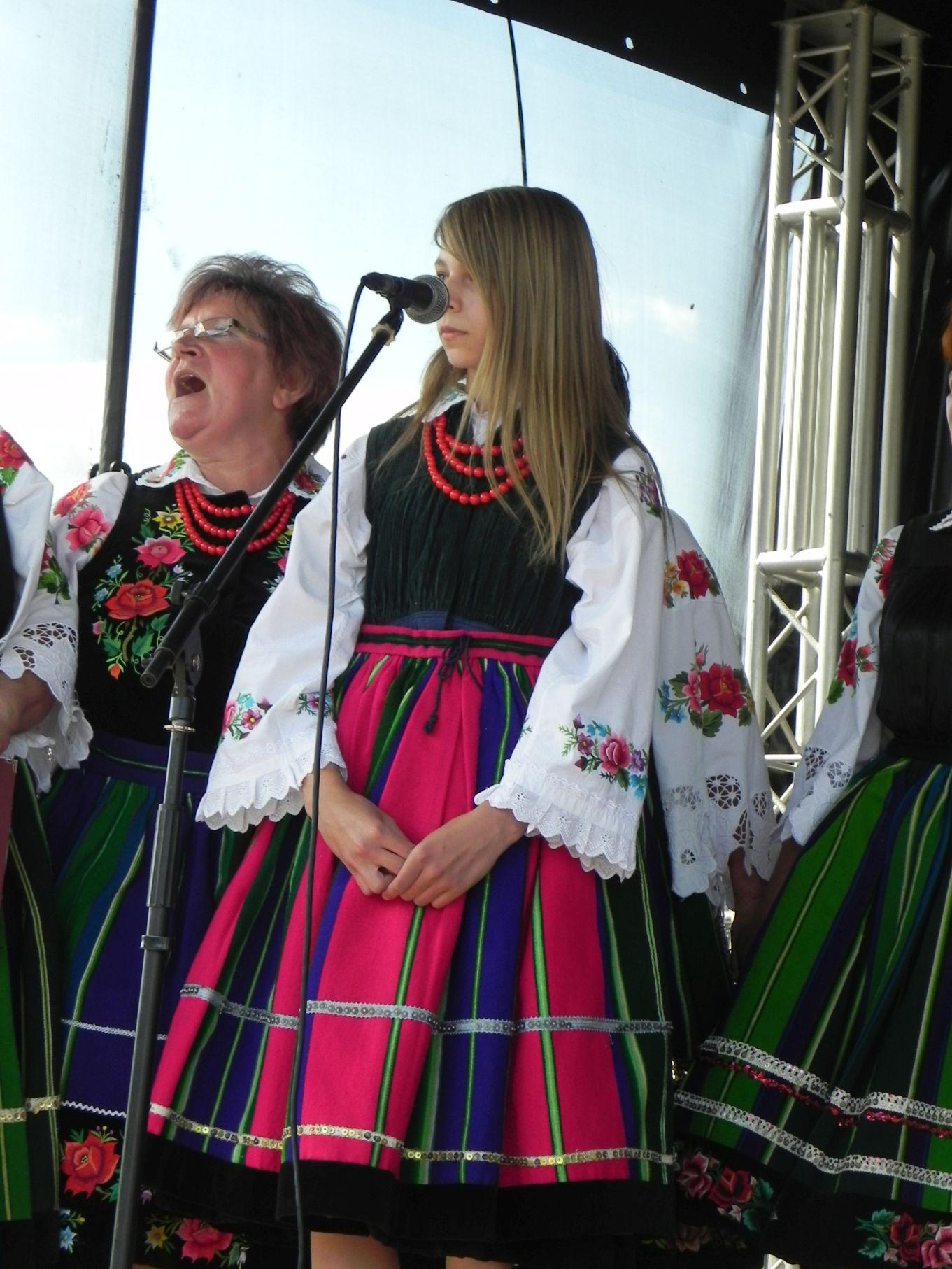 2013-07-07 Głuchów Festyn na Przydrożku (108)