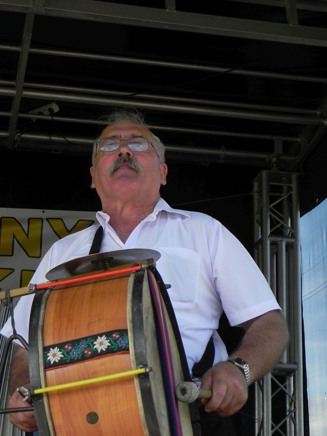 2013-07-07 Głuchów Festyn na Przydrożku (109)