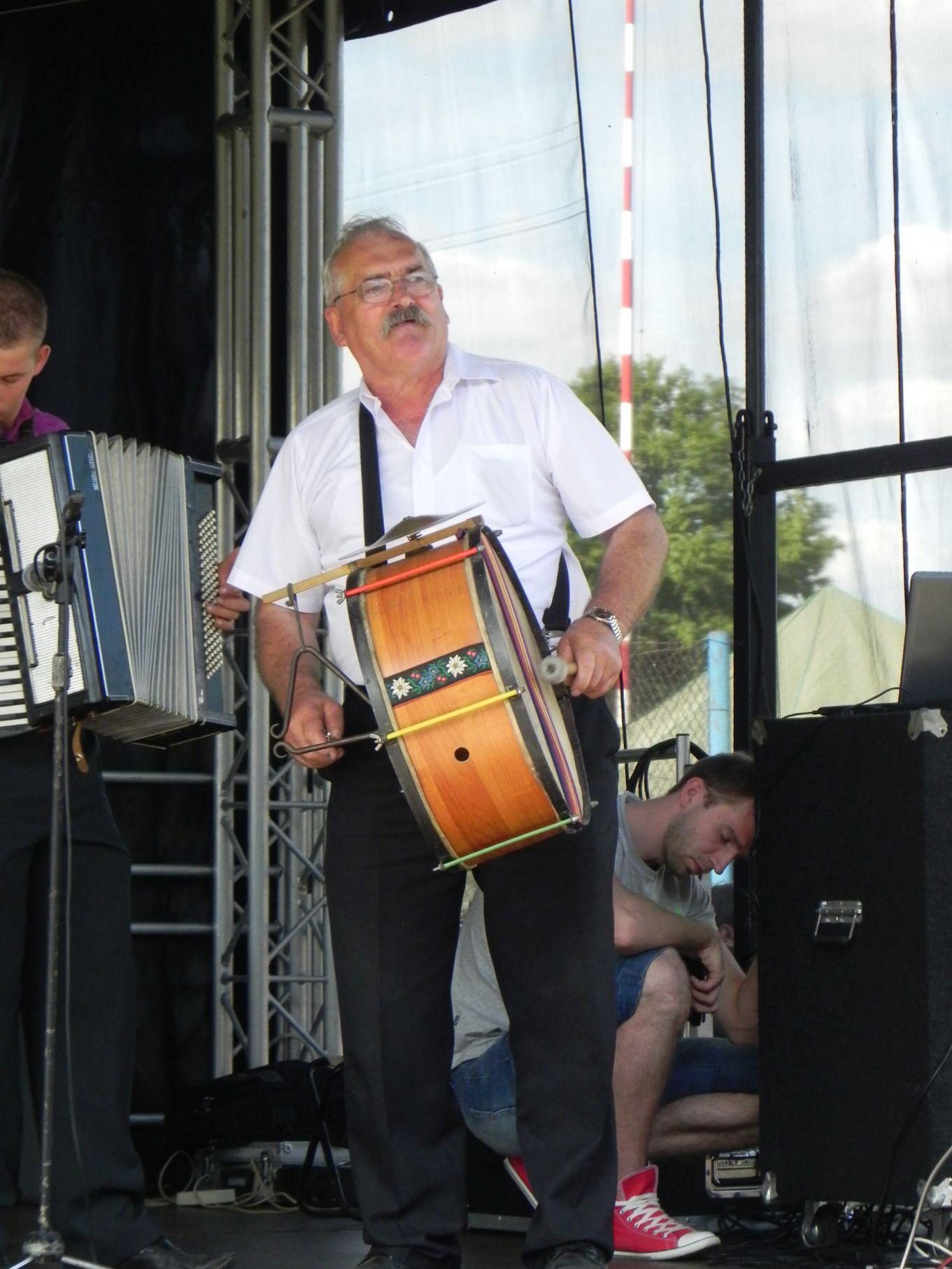 2013-07-07 Głuchów Festyn na Przydrożku (112)
