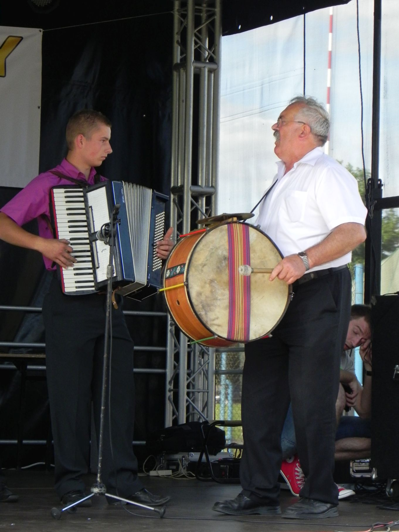 2013-07-07 Głuchów Festyn na Przydrożku (113)