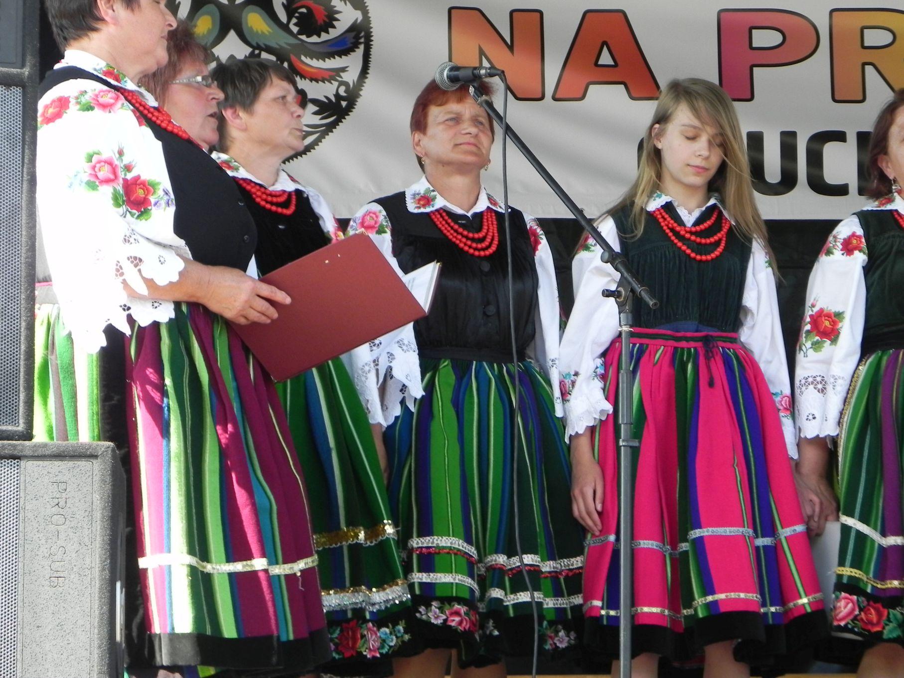 2013-07-07 Głuchów Festyn na Przydrożku (116)