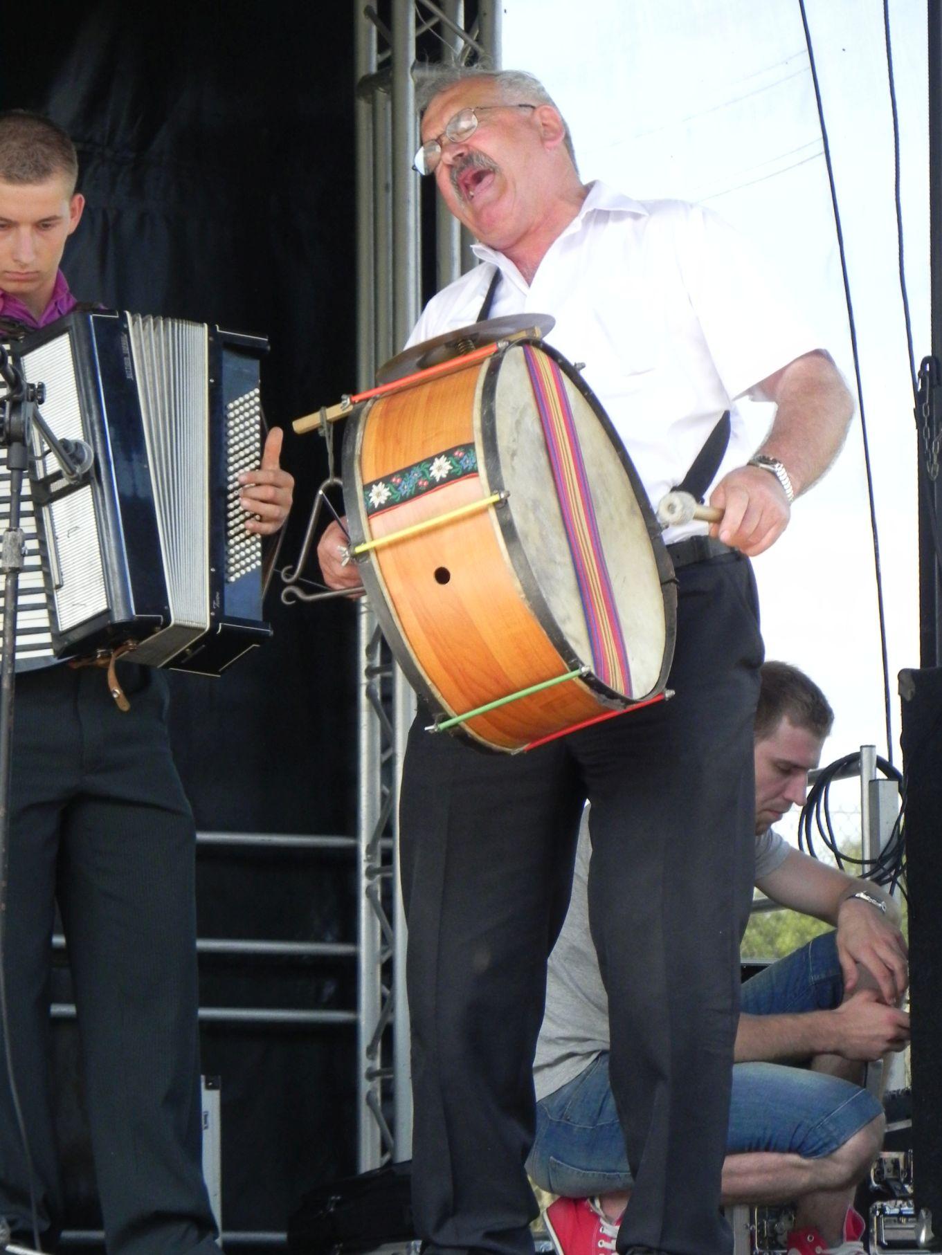 2013-07-07 Głuchów Festyn na Przydrożku (119)
