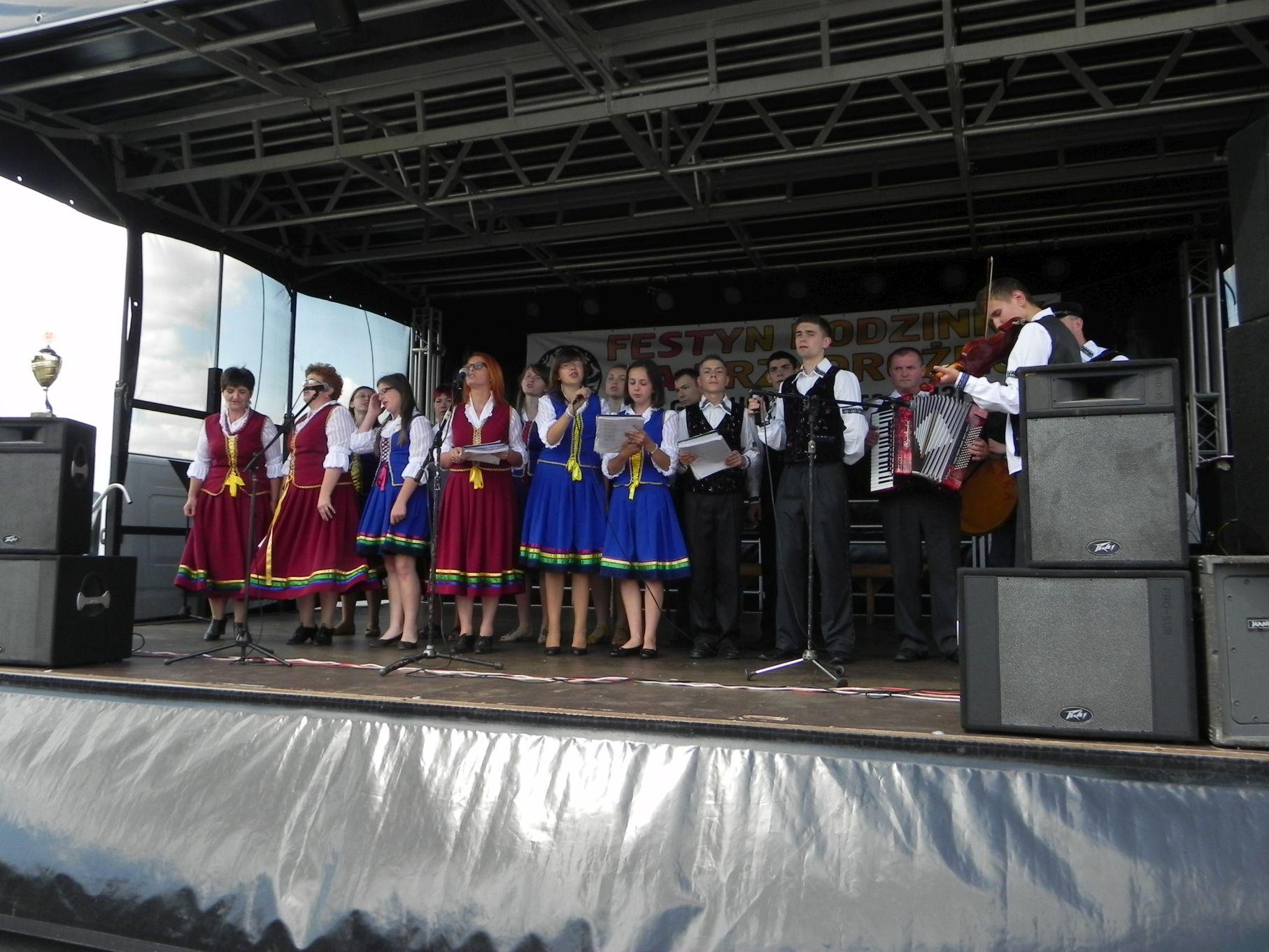 2013-07-07 Głuchów Festyn na Przydrożku (12)