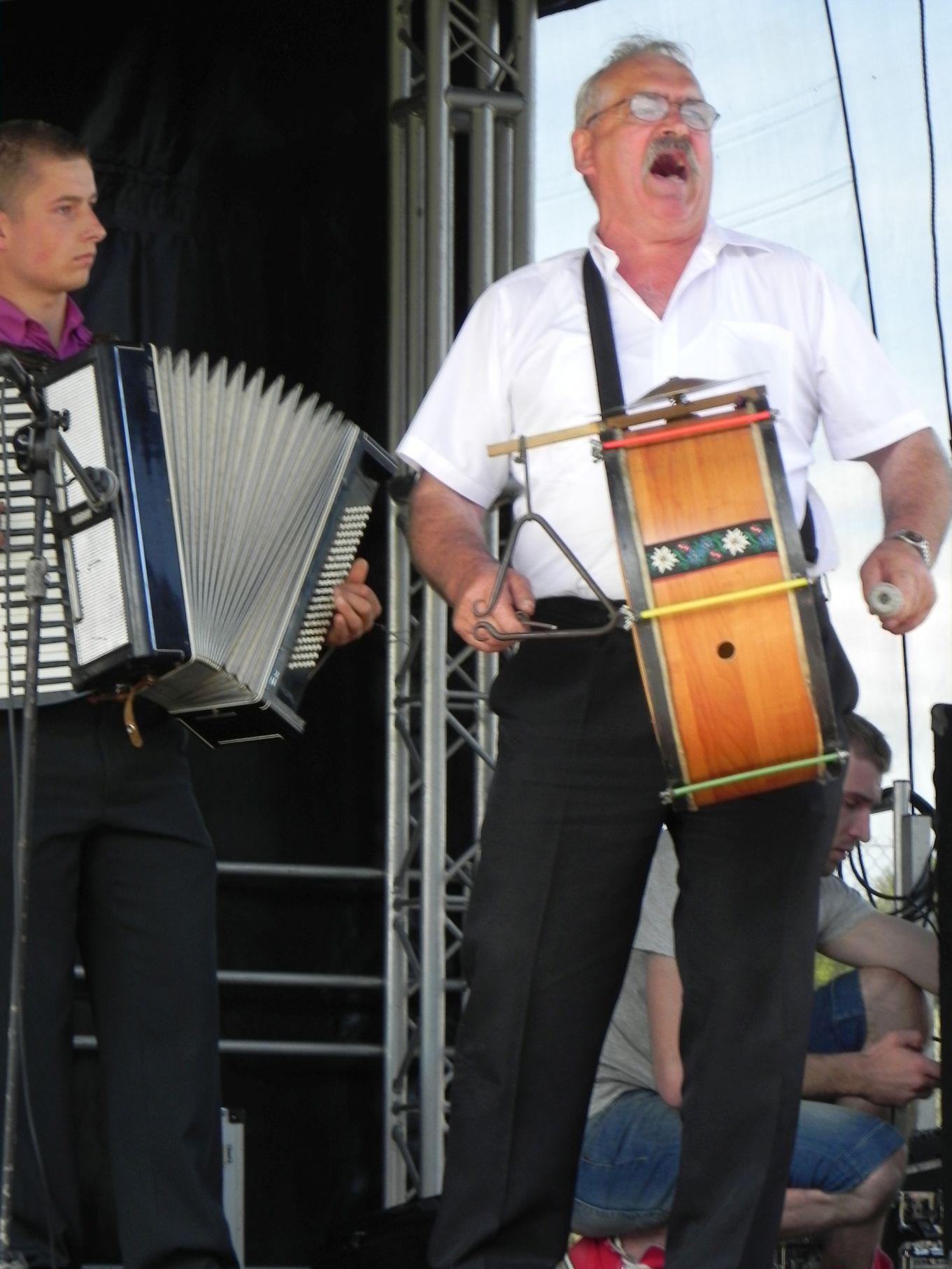 2013-07-07 Głuchów Festyn na Przydrożku (120)