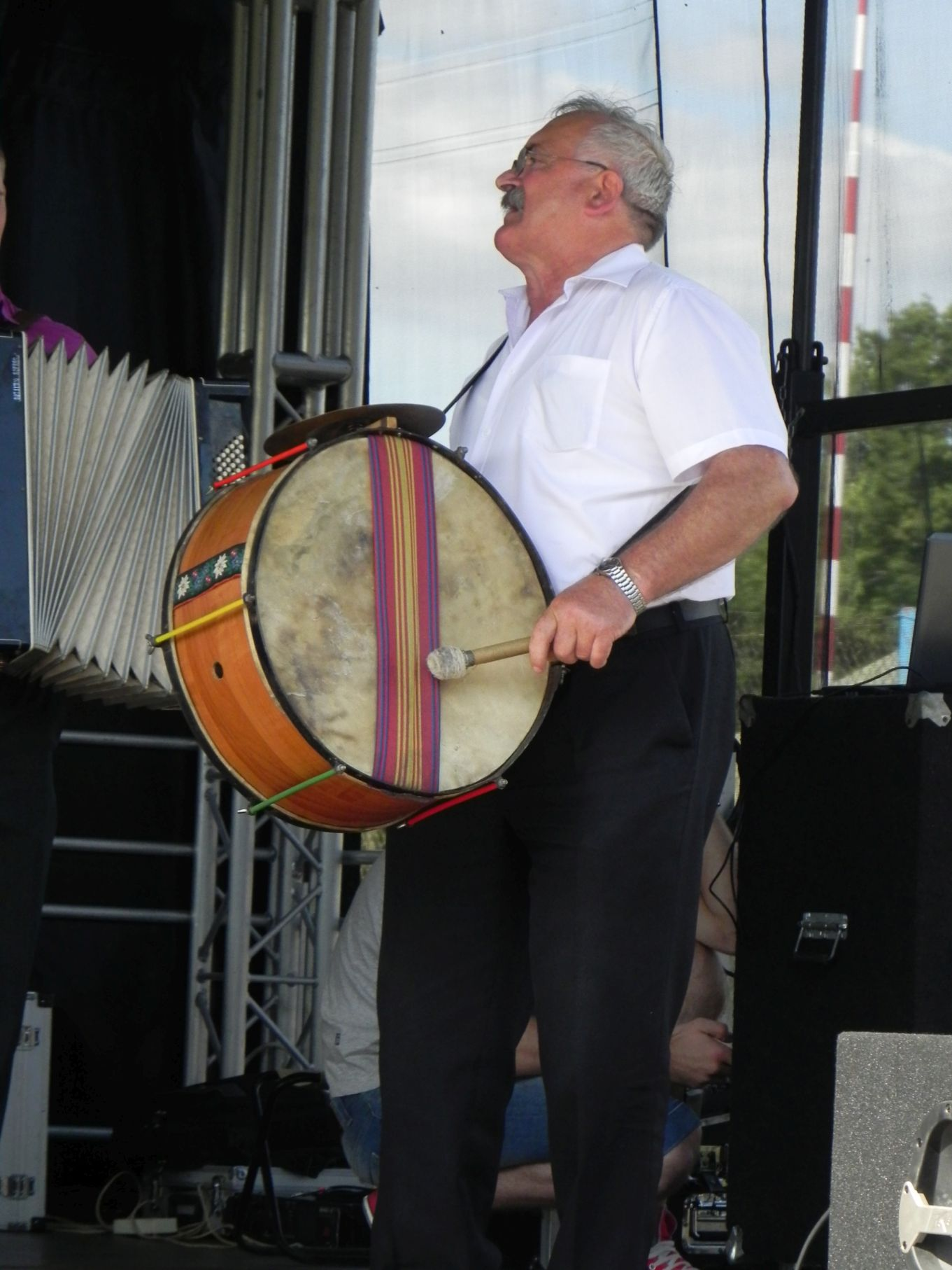2013-07-07 Głuchów Festyn na Przydrożku (121)