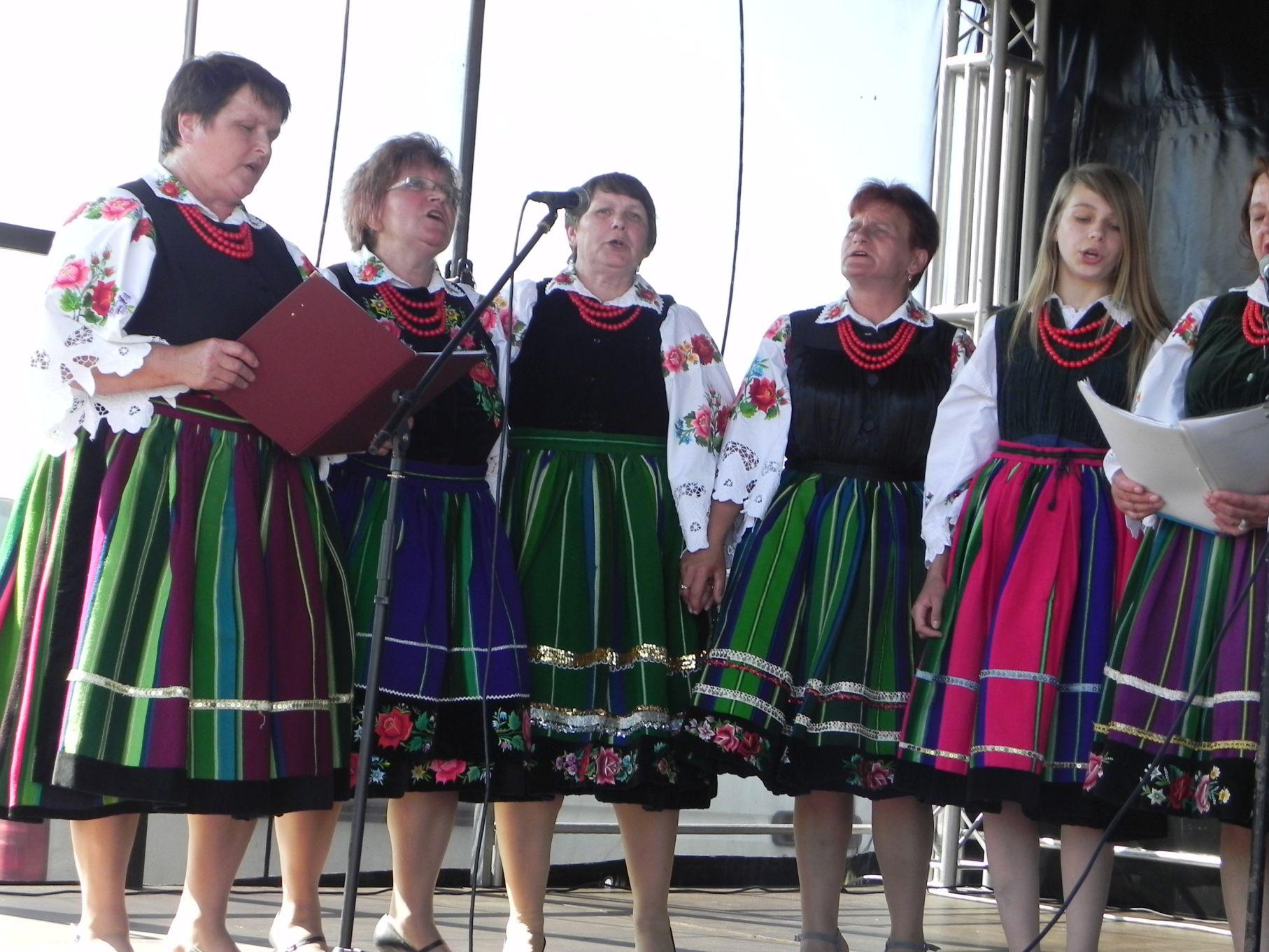 2013-07-07 Głuchów Festyn na Przydrożku (123)