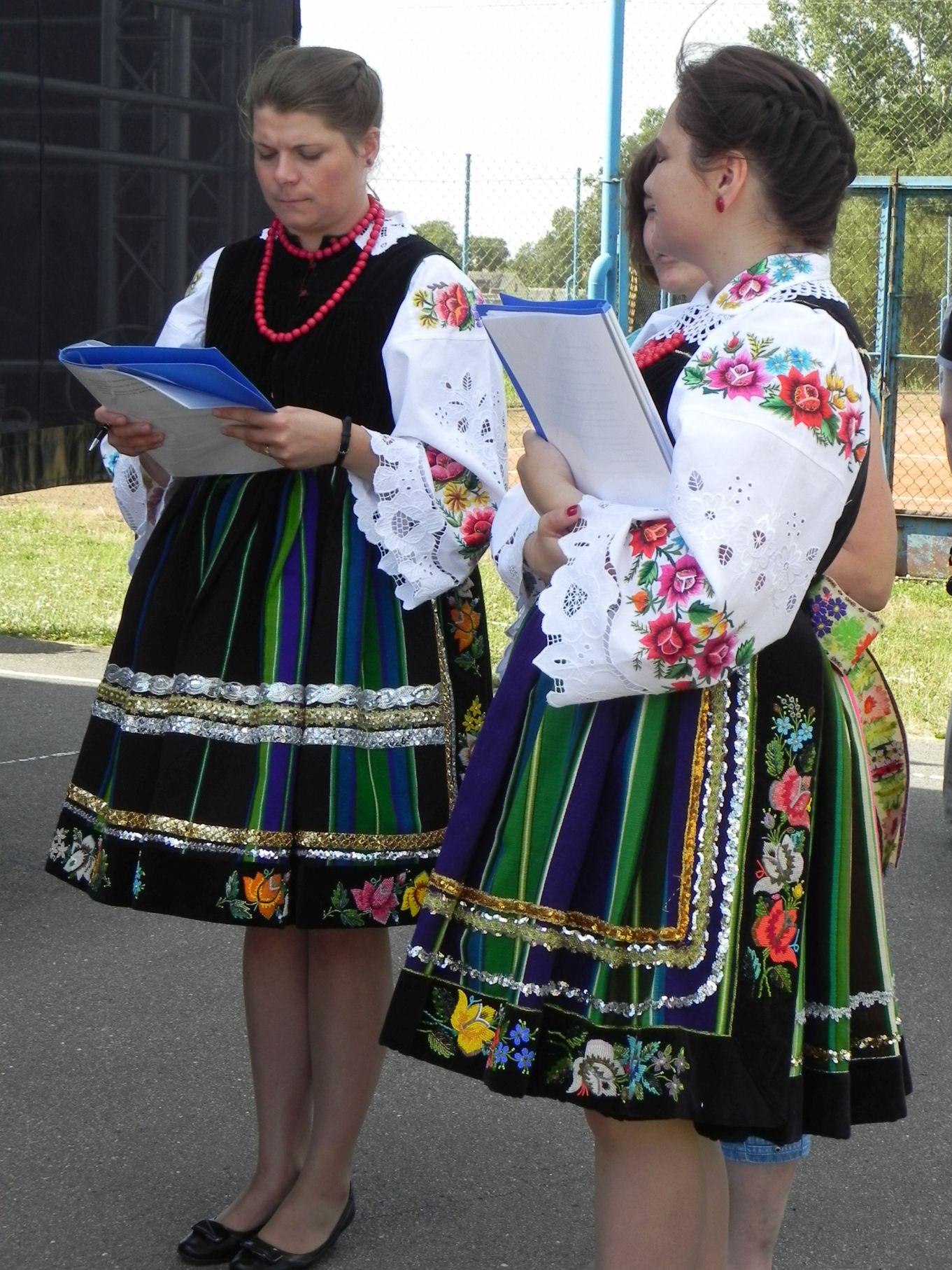 2013-07-07 Głuchów Festyn na Przydrożku (124)