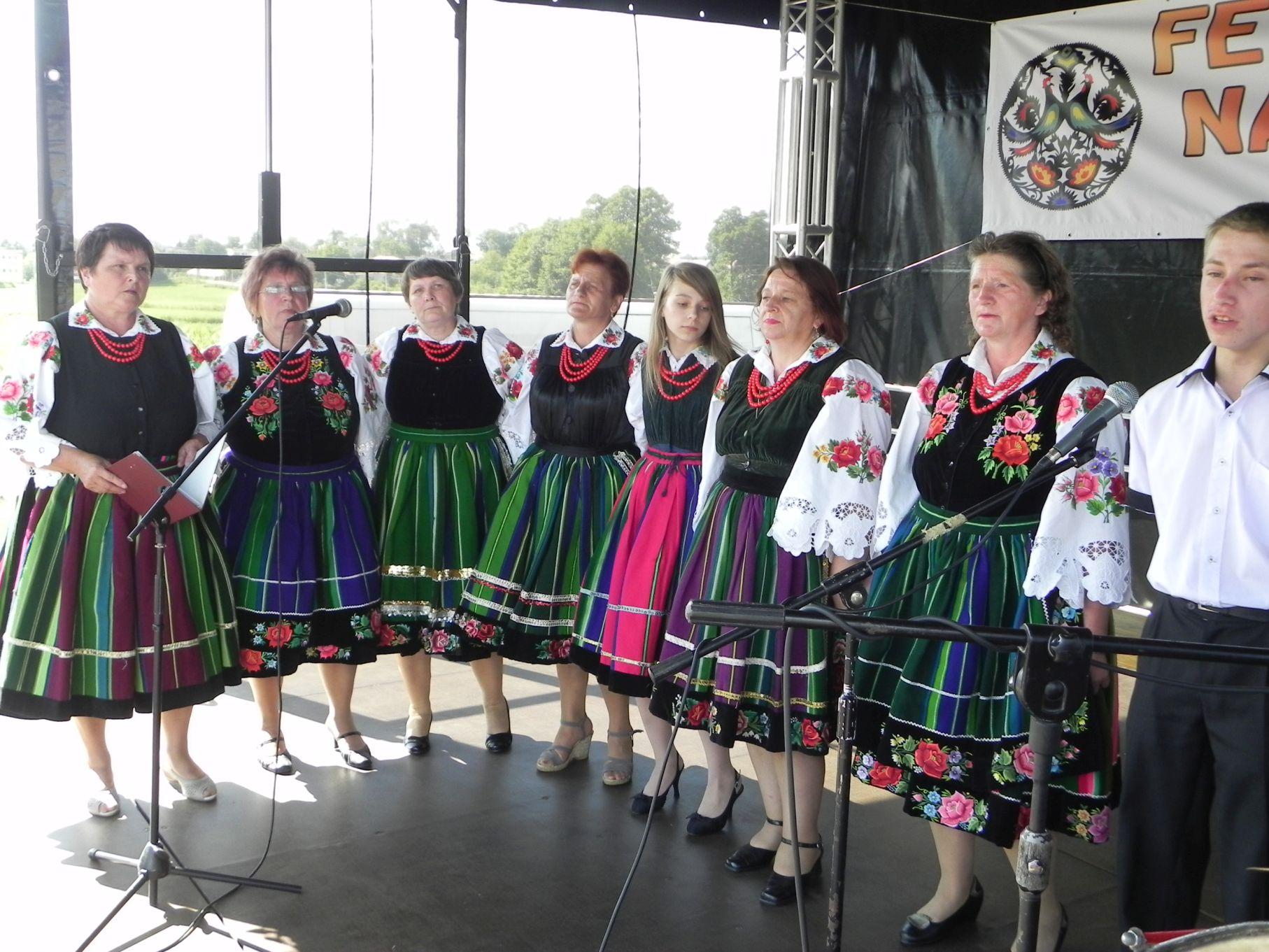 2013-07-07 Głuchów Festyn na Przydrożku (125)