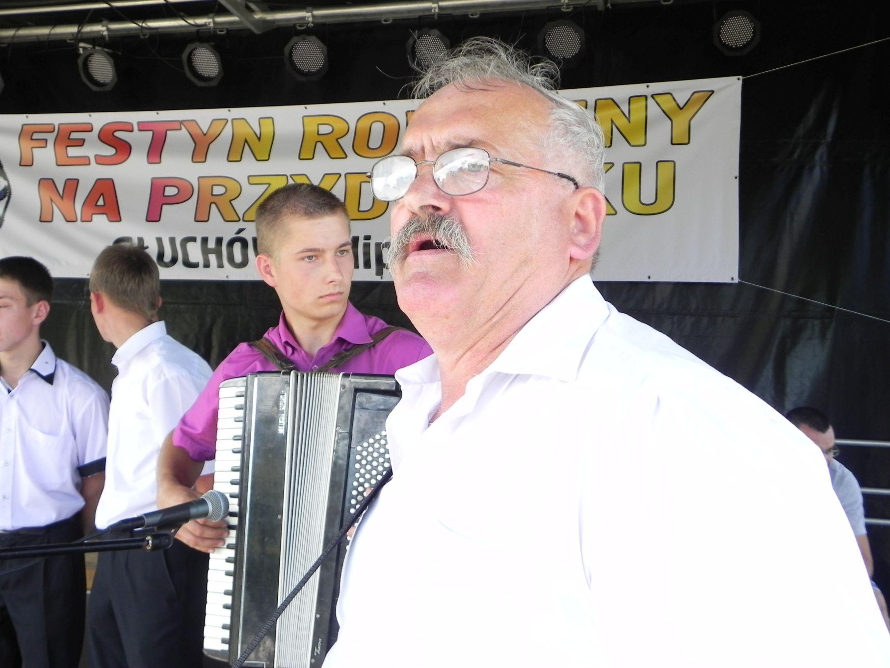 2013-07-07 Głuchów Festyn na Przydrożku (126)