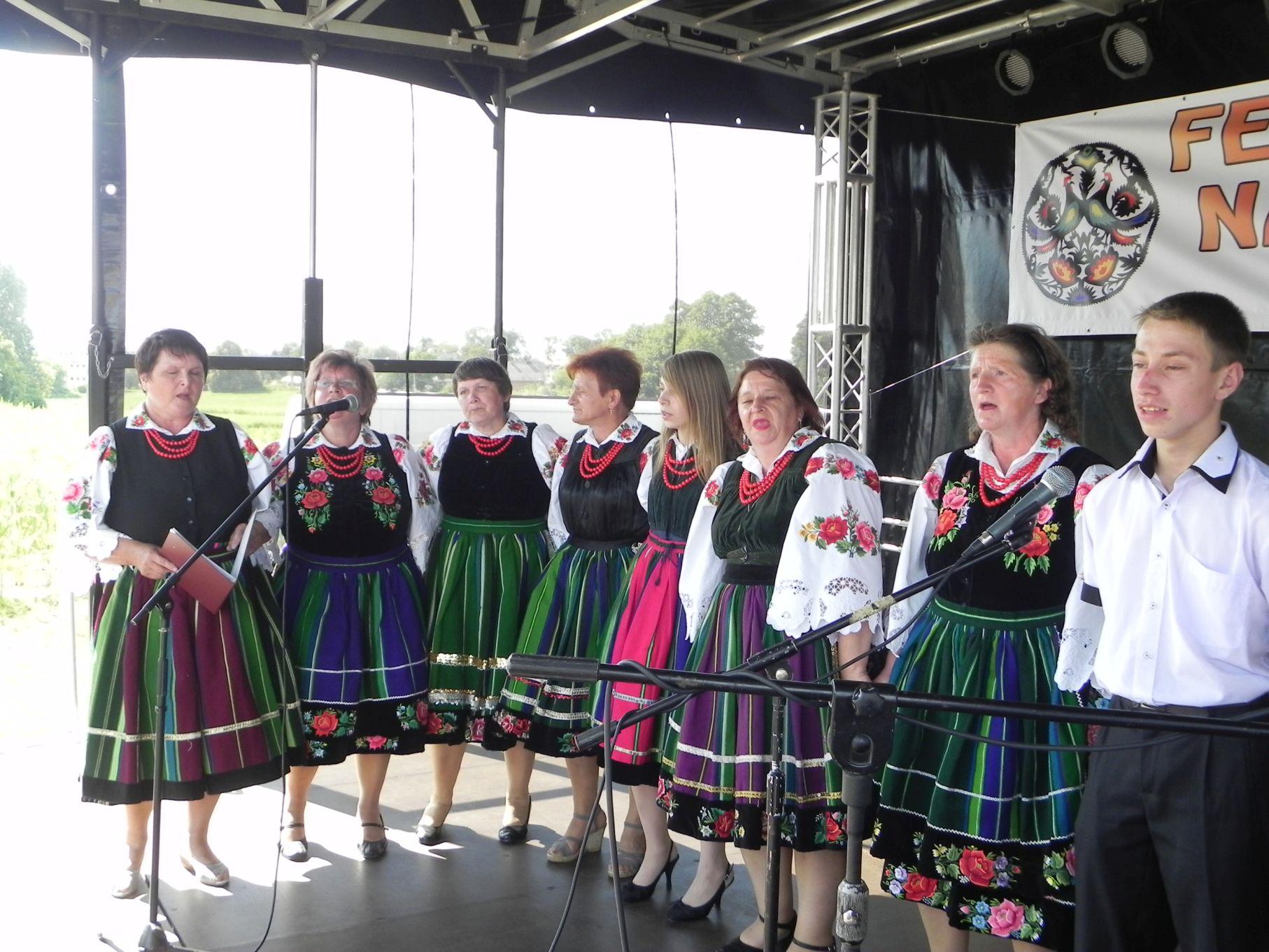 2013-07-07 Głuchów Festyn na Przydrożku (127)