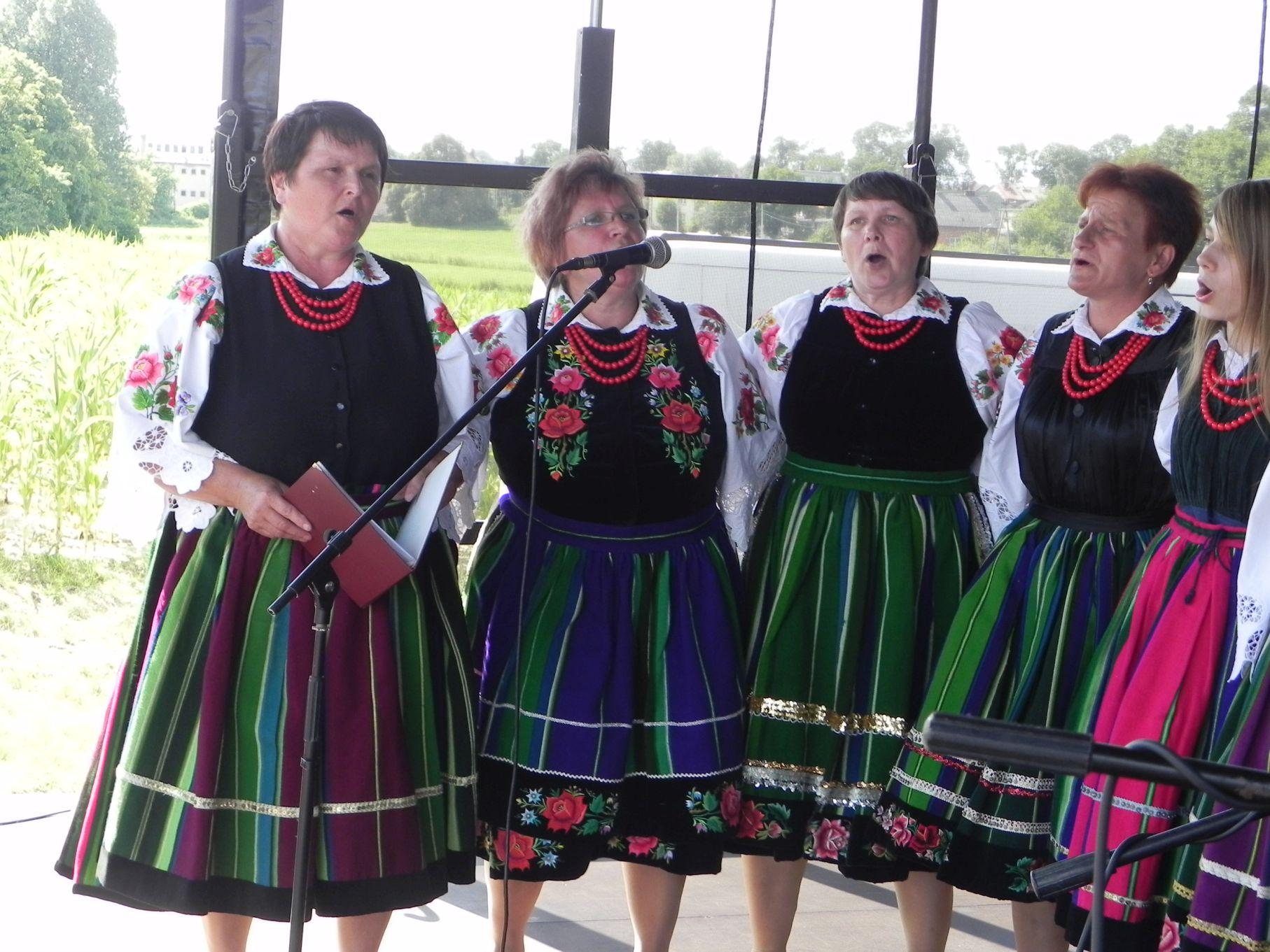 2013-07-07 Głuchów Festyn na Przydrożku (128)