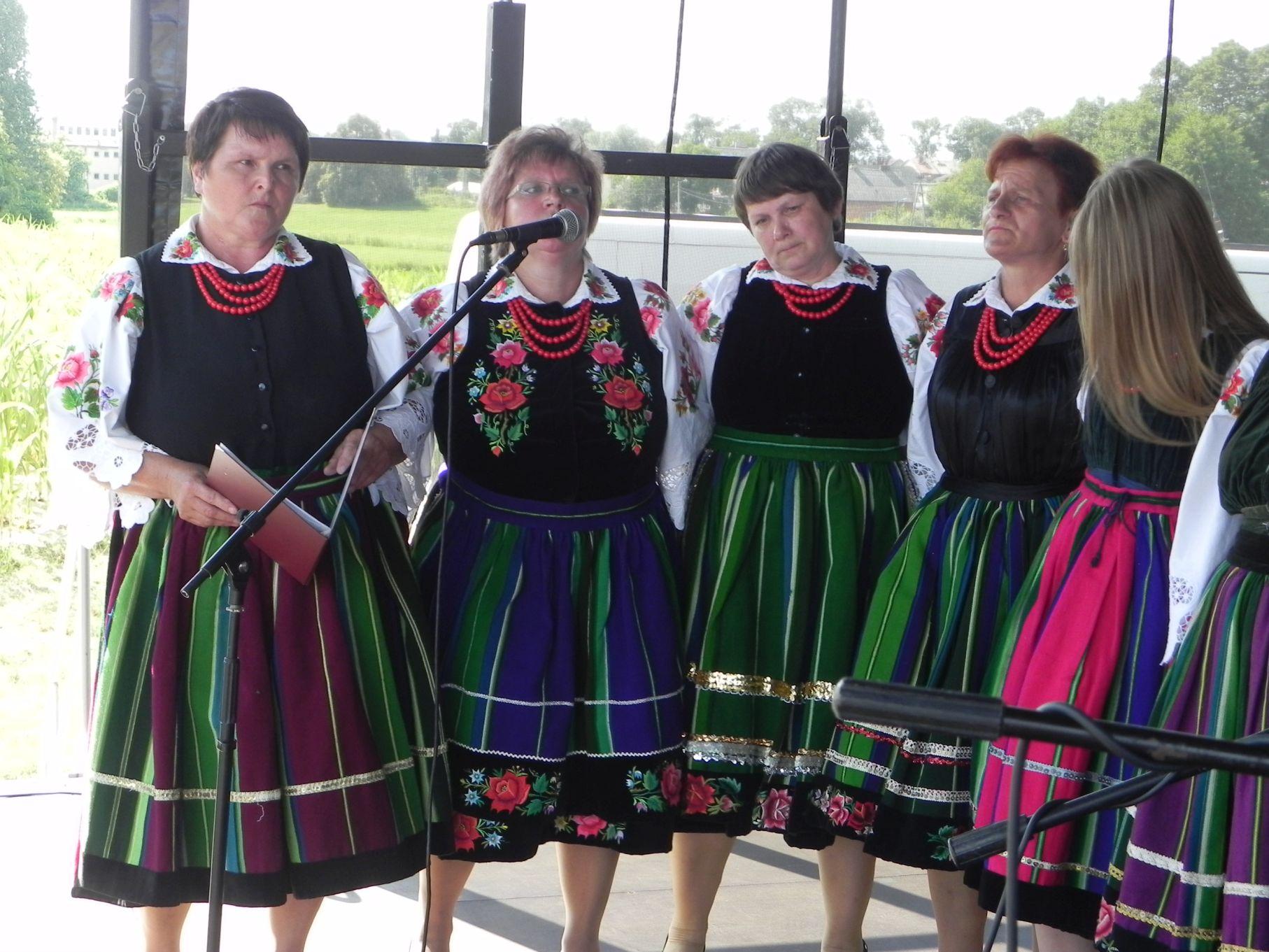 2013-07-07 Głuchów Festyn na Przydrożku (129)