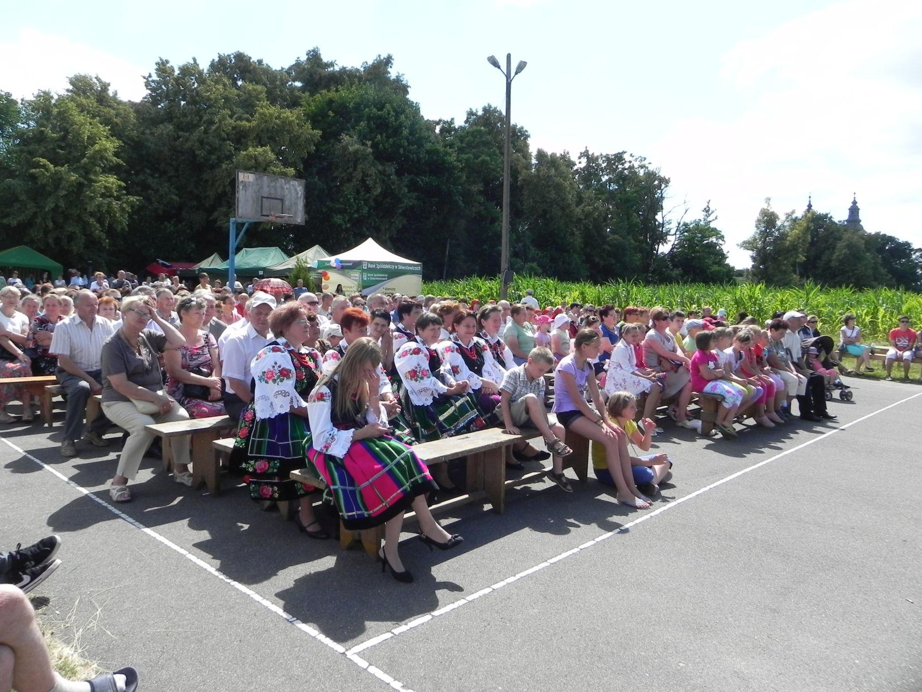 2013-07-07 Głuchów Festyn na Przydrożku (13)