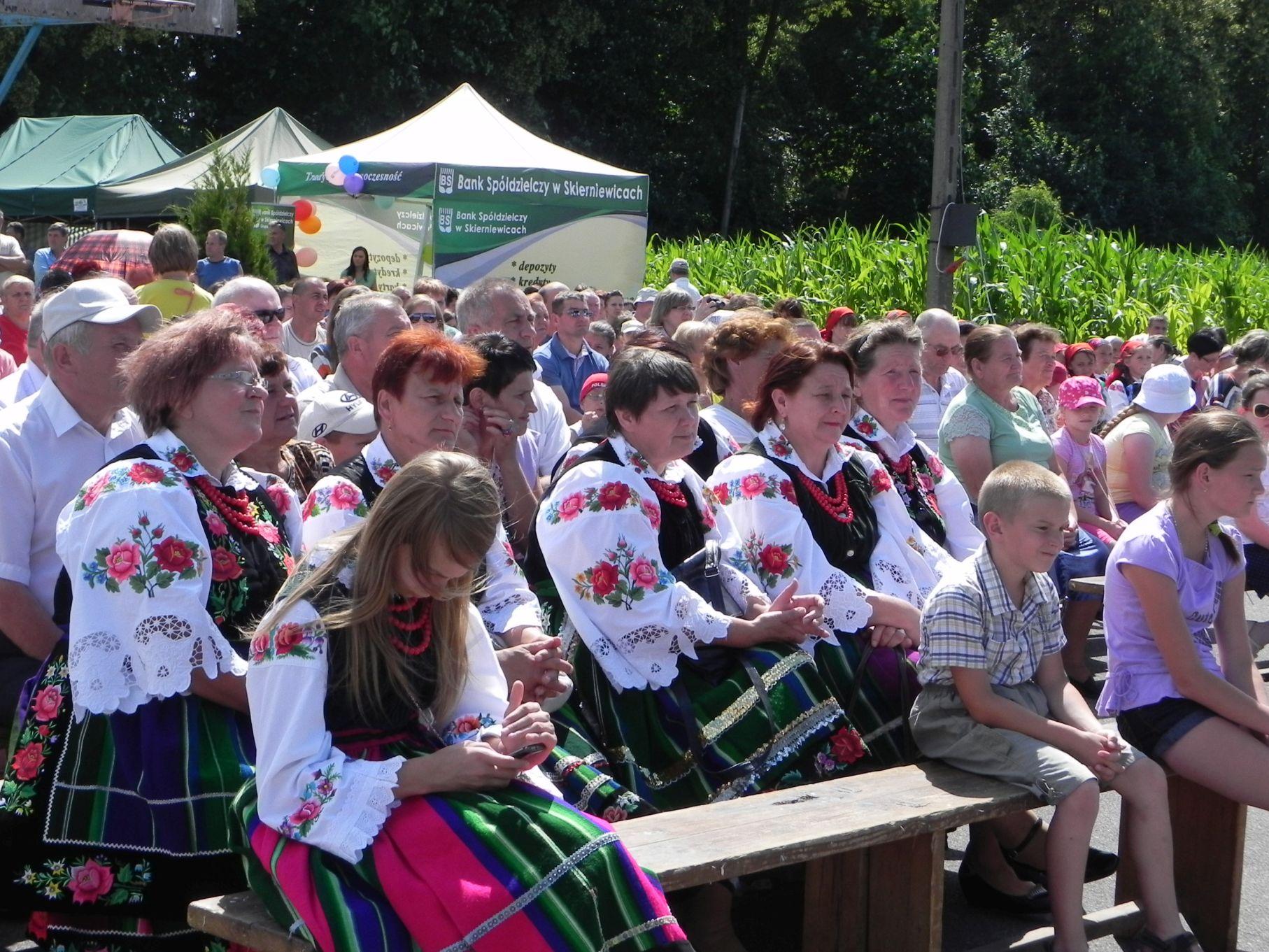 2013-07-07 Głuchów Festyn na Przydrożku (14)