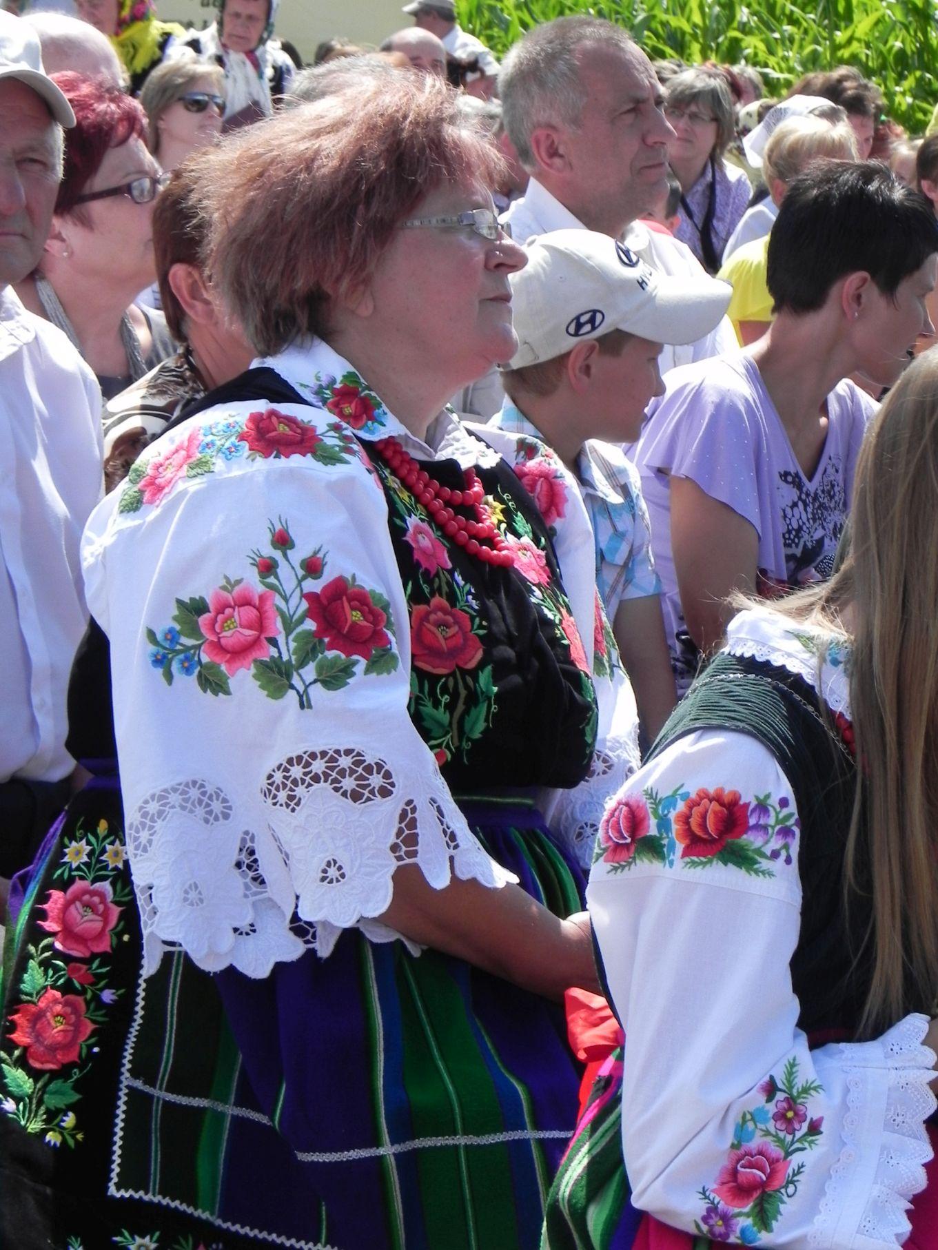 2013-07-07 Głuchów Festyn na Przydrożku (15)