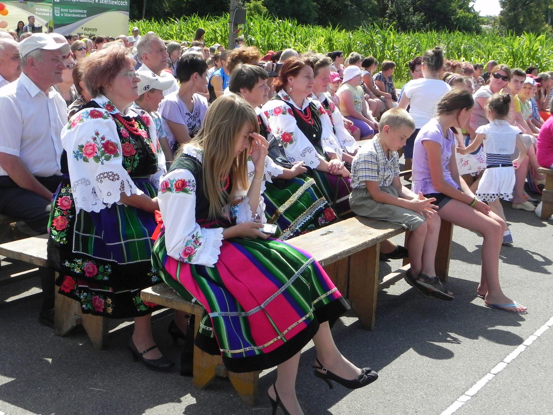 2013-07-07 Głuchów Festyn na Przydrożku (16)