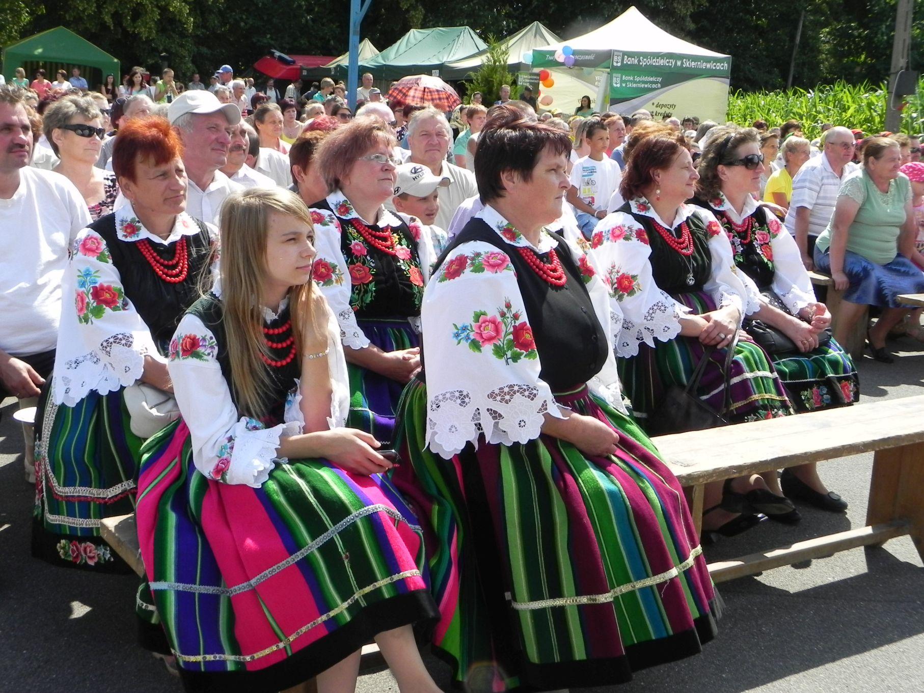 2013-07-07 Głuchów Festyn na Przydrożku (17)