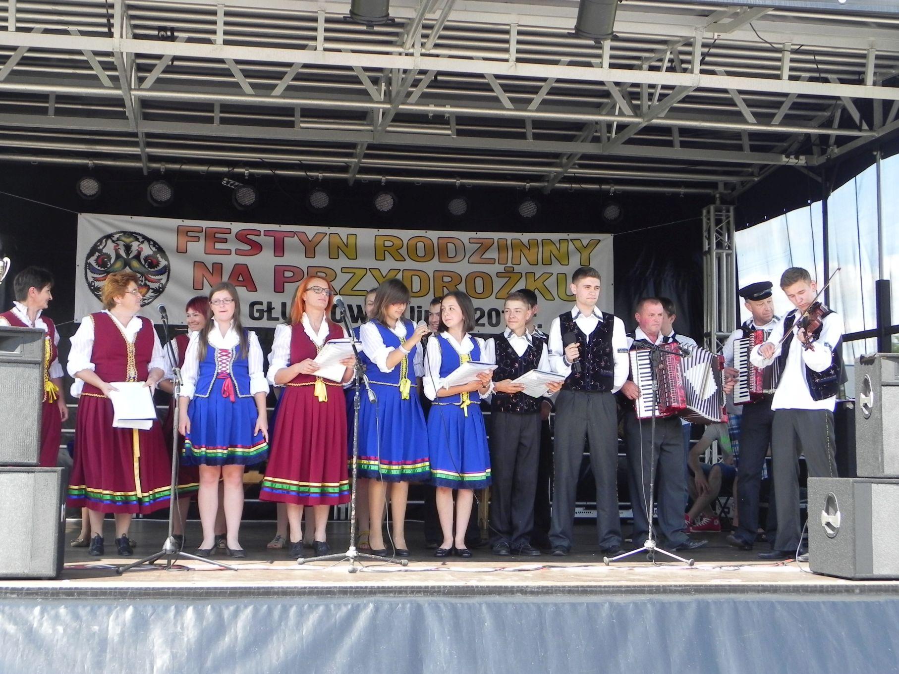 2013-07-07 Głuchów Festyn na Przydrożku (21)