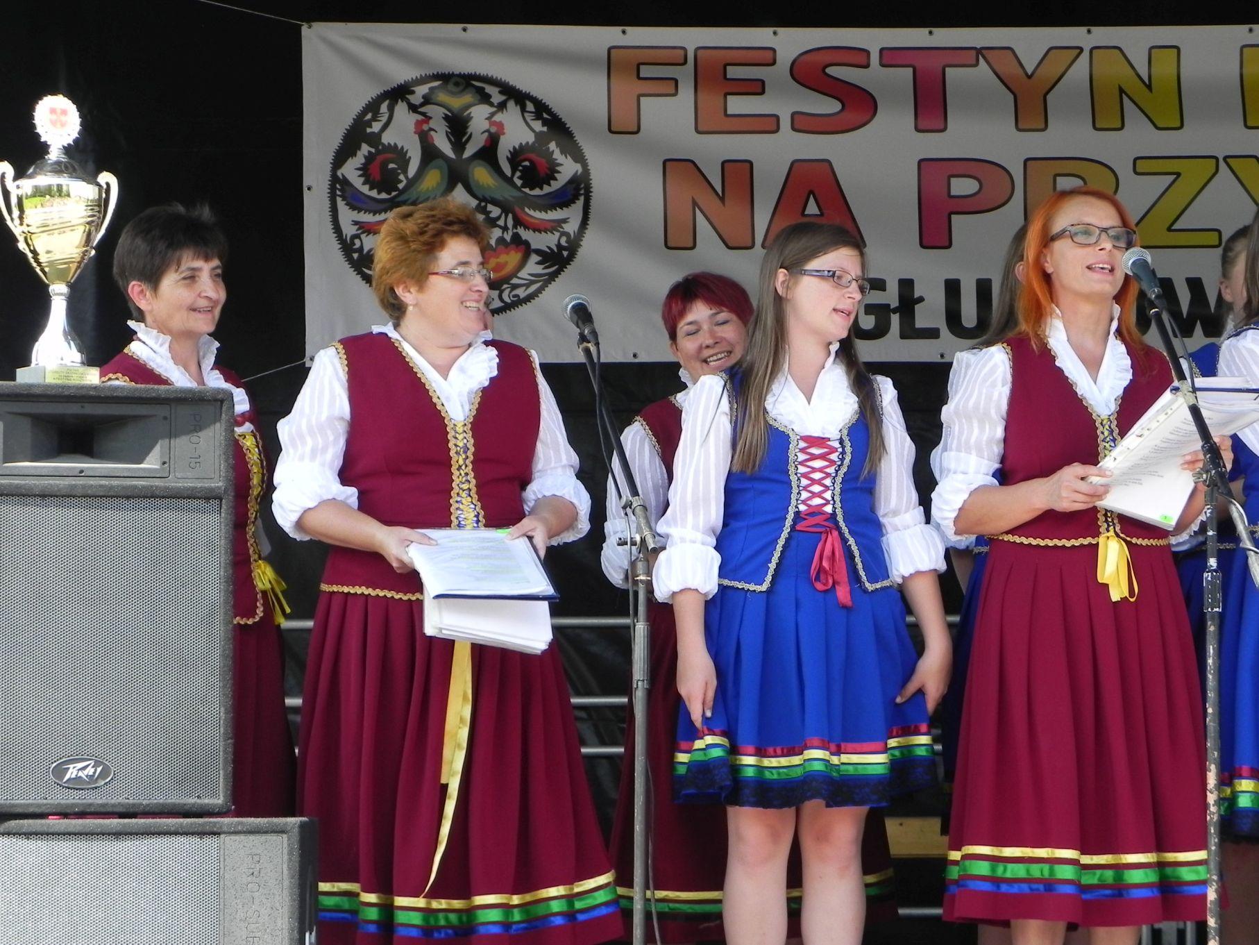 2013-07-07 Głuchów Festyn na Przydrożku (22)
