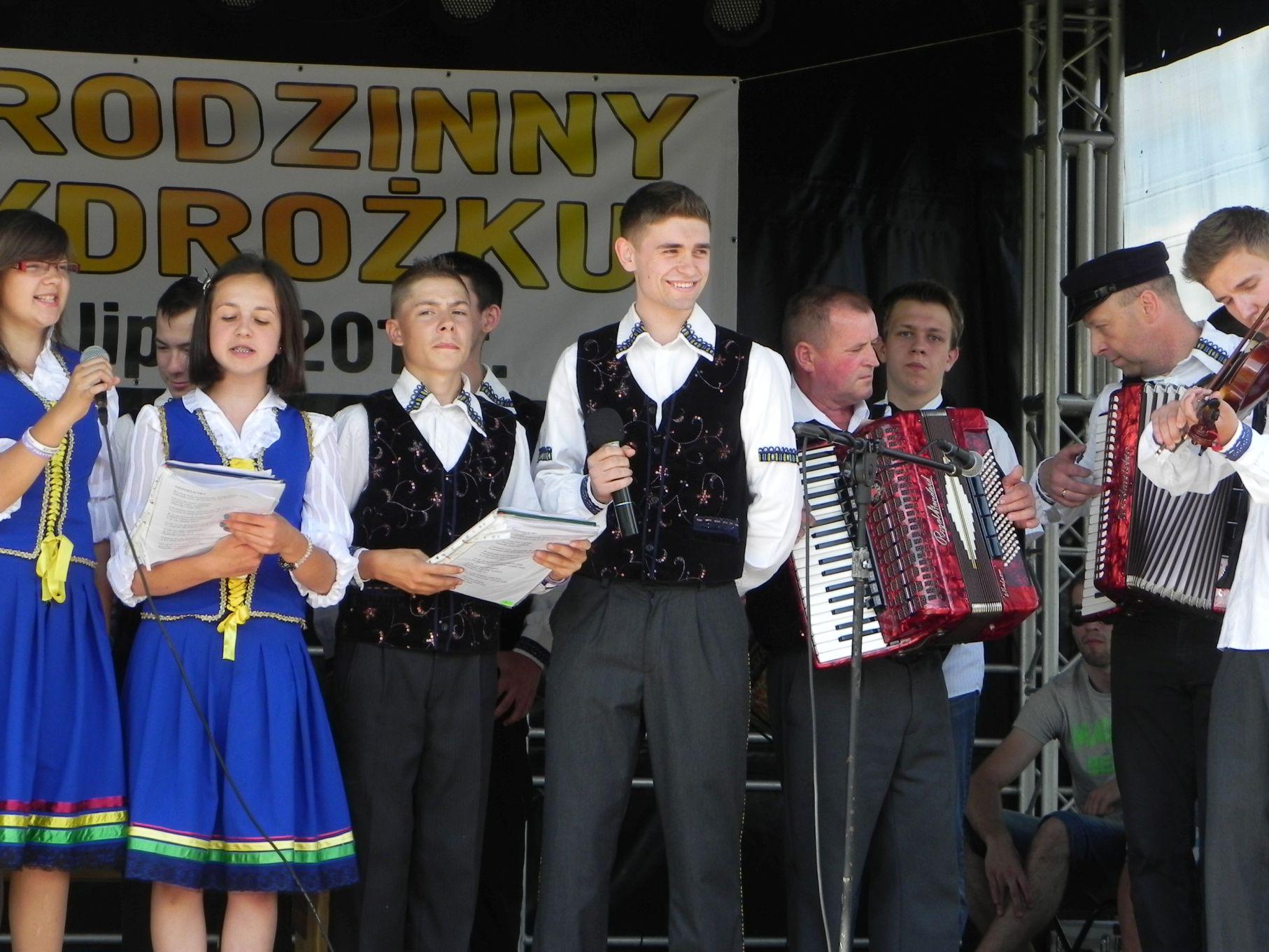 2013-07-07 Głuchów Festyn na Przydrożku (23)