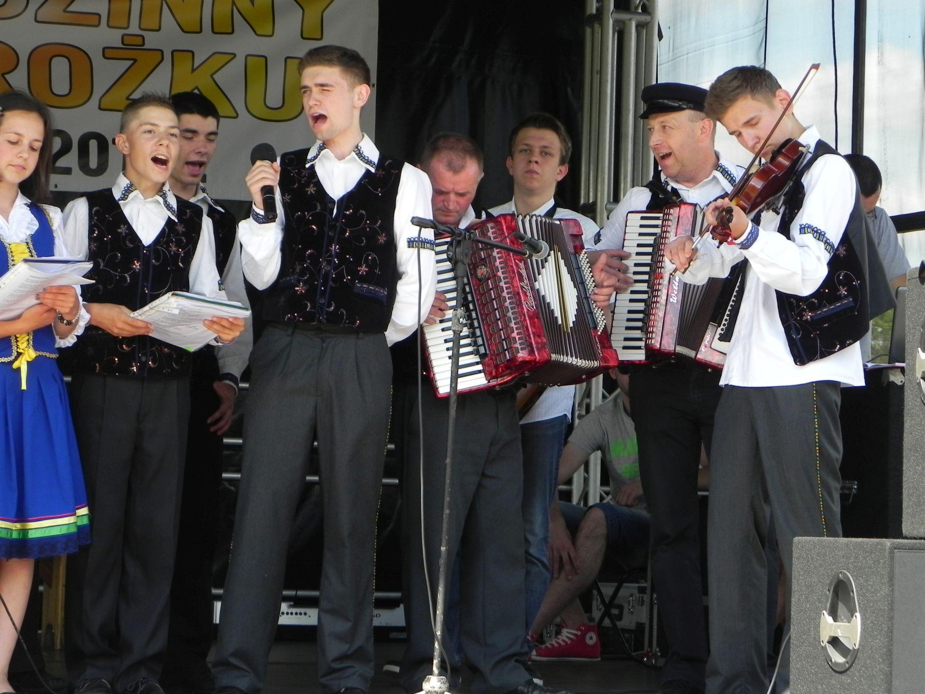 2013-07-07 Głuchów Festyn na Przydrożku (24)