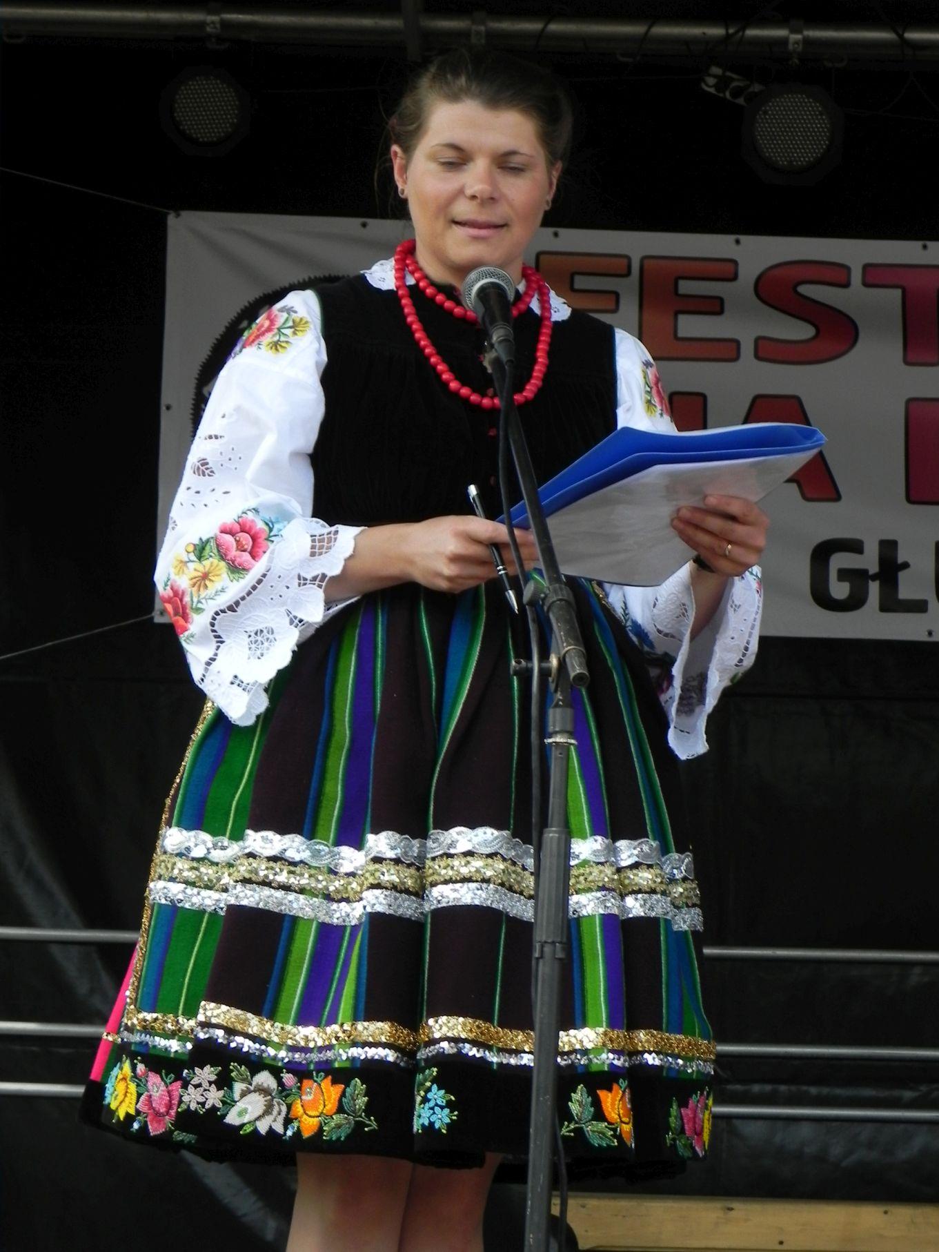 2013-07-07 Głuchów Festyn na Przydrożku (28)
