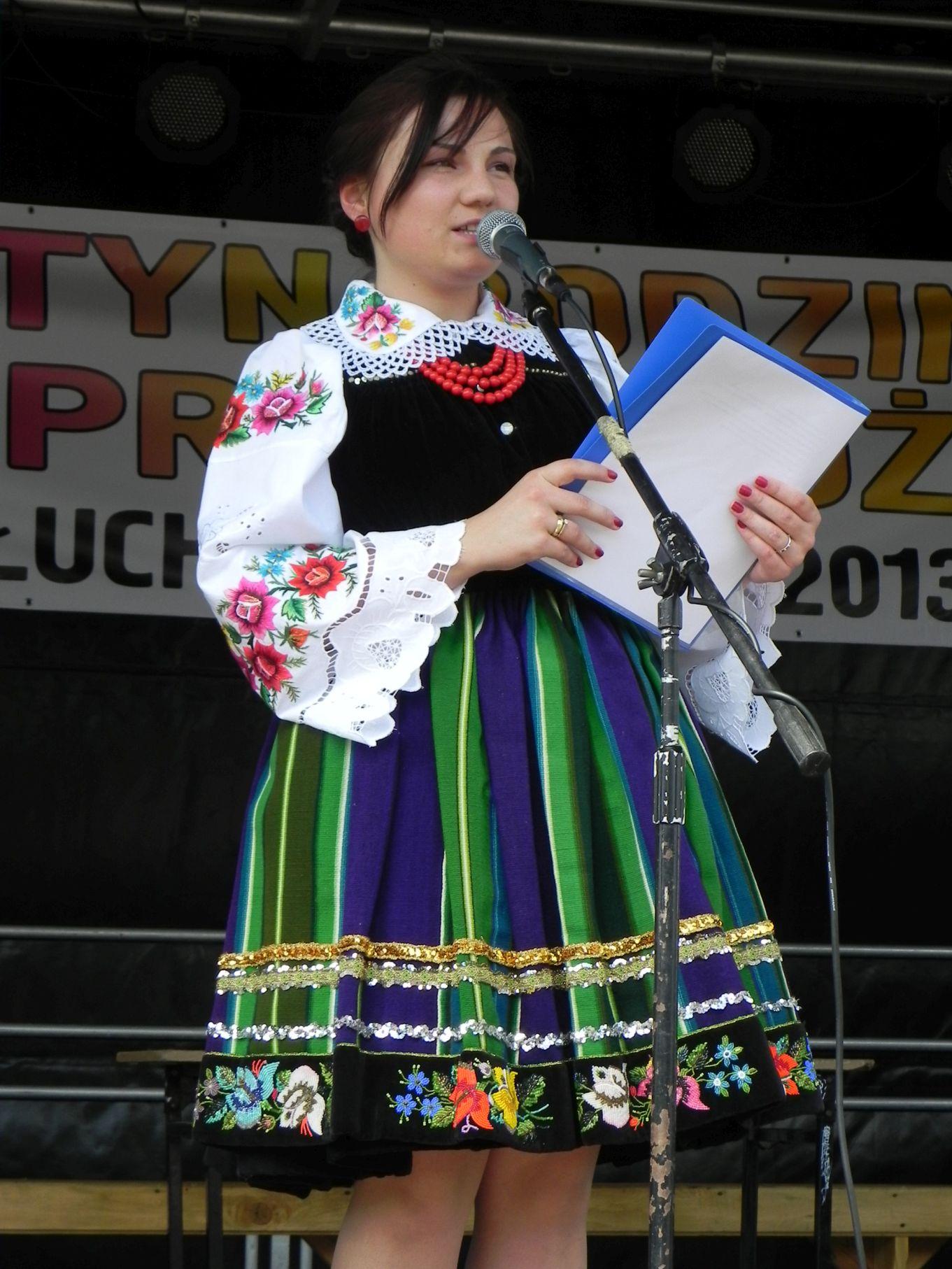 2013-07-07 Głuchów Festyn na Przydrożku (29)