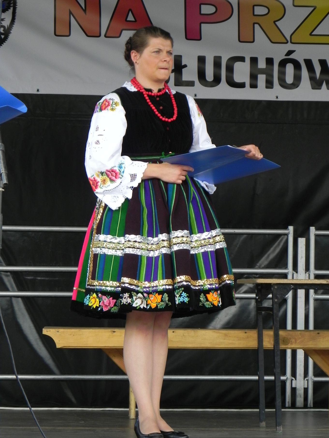 2013-07-07 Głuchów Festyn na Przydrożku (3)