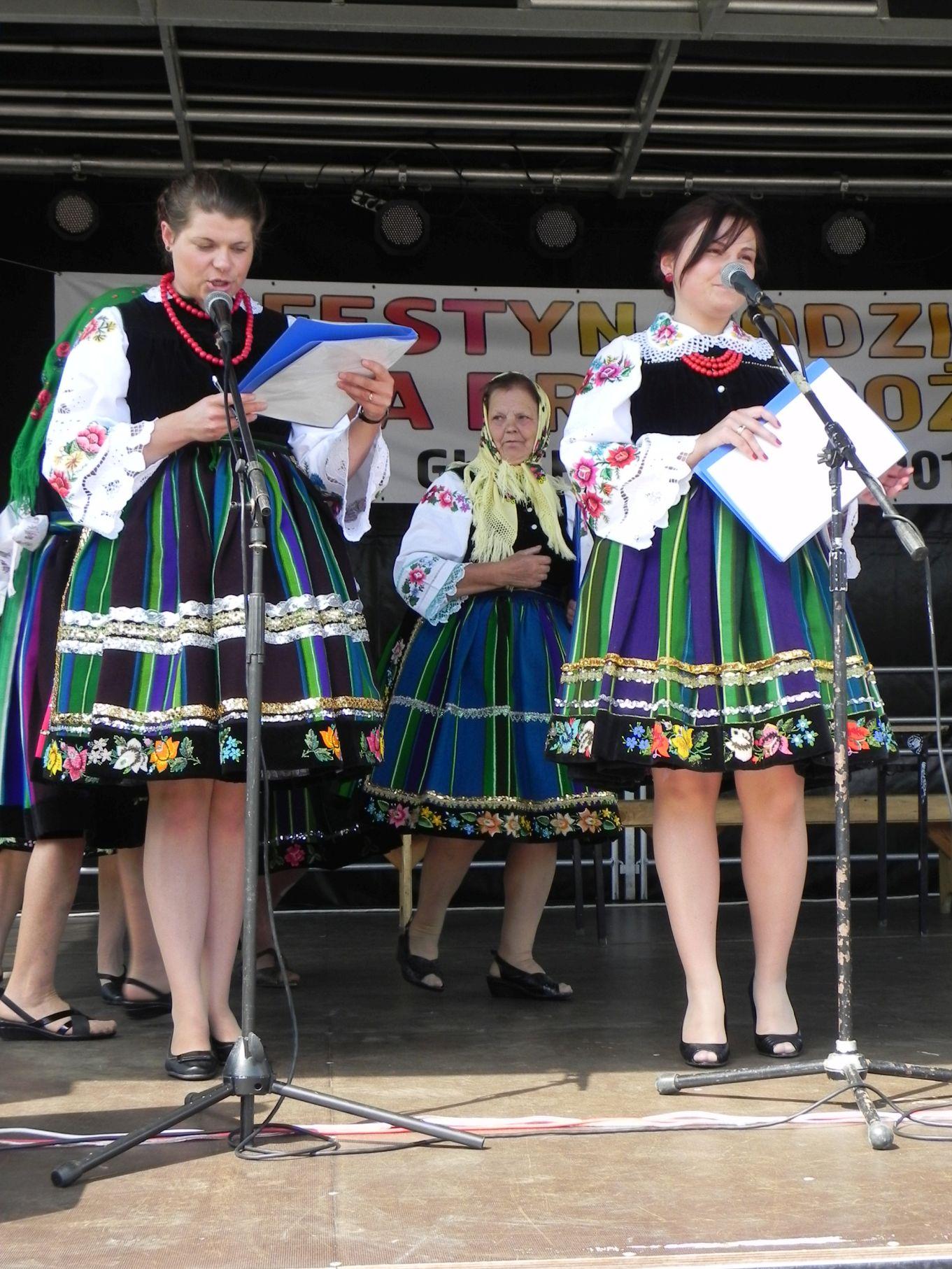 2013-07-07 Głuchów Festyn na Przydrożku (30)
