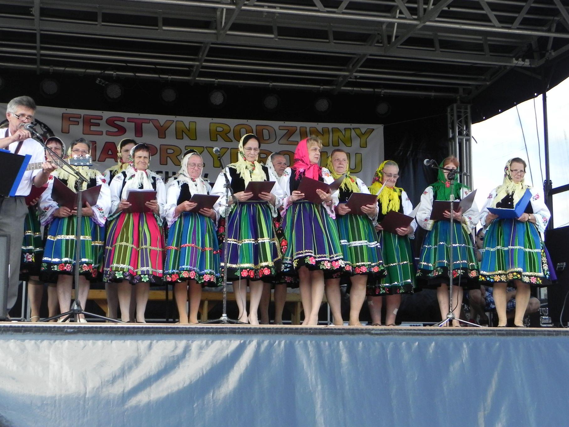 2013-07-07 Głuchów Festyn na Przydrożku (31)